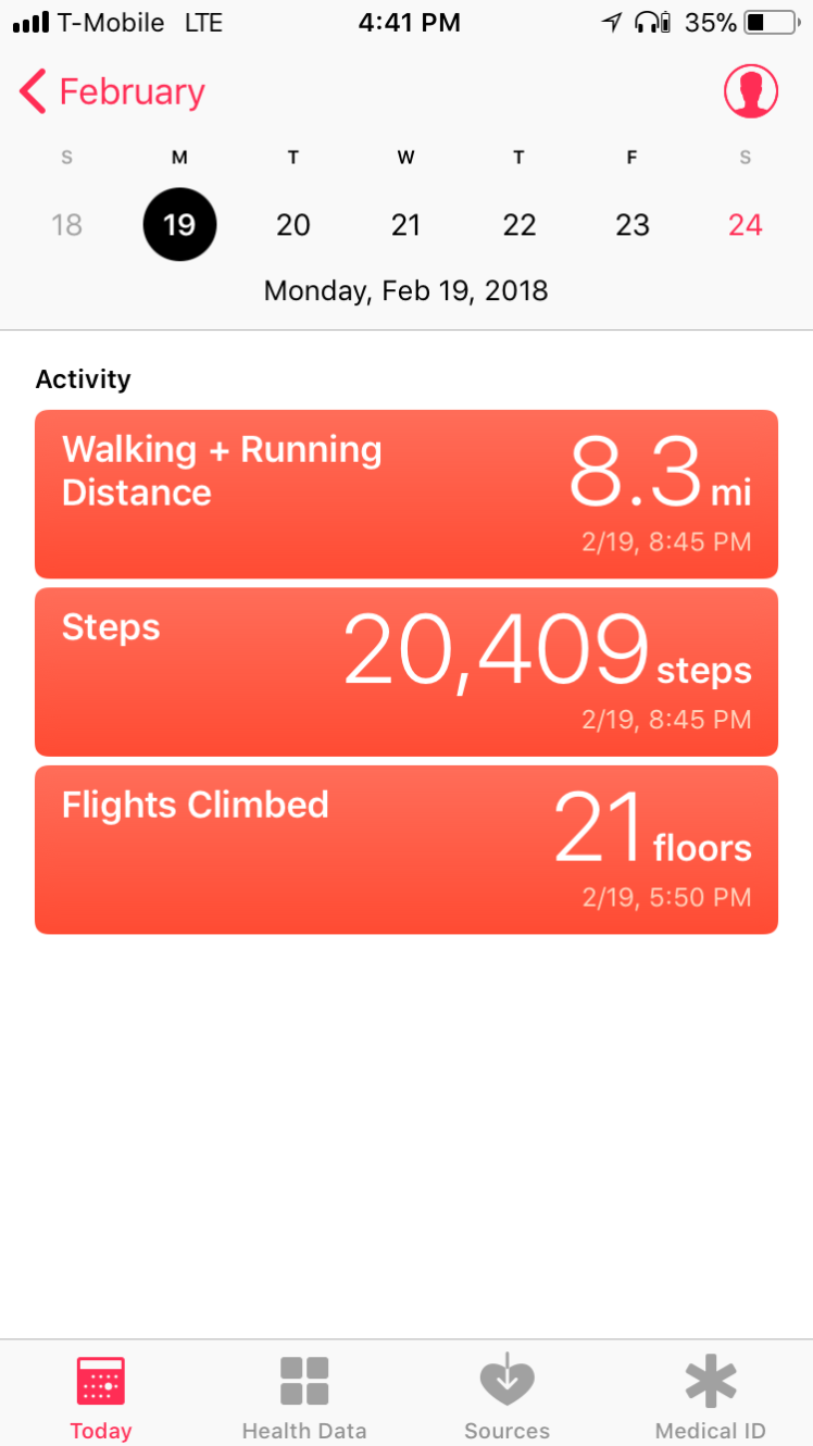 how many steps a day to lose weight reddit